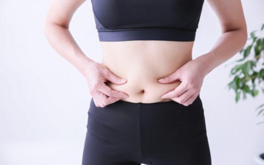 身体改革始めてみる?脂肪燃焼が評価の高い漢方薬とは?